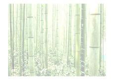 대나무 파워포인트 강추 디자인