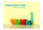 [PPT 배경,다이어그램,파워포인트 배경,템플릿,PPT 디자인] 화학실험#11231 파워포인트템플릿(30)
