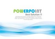 [ppt 디자인, ppt 템플릿,ppt 배경] 프리미엄(2) 파워포인트 템플릿