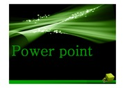 [ppt 디자인, ppt<strong>템플릿</strong> 배경] <strong>발표</strong> <strong>자료</strong> <strong>템플릿</strong>