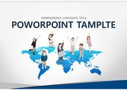 ppt<strong>템플릿</strong>,ppt,ppt디자인,ppt양식,ppt<strong>배경</strong>,파워포인트<strong>템플릿</strong>,<strong>템플릿</strong>,ppt테마,파워포인트 <strong>배경</strong>,피피티<strong>템플릿</strong>