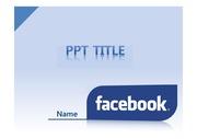 깔끔하고 이쁜 <strong>피피티 배경</strong> facebook <strong>배경</strong> 페이스북 <strong>배경</strong> 양식