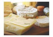 깔끔한 <strong>피피티 배경</strong>,양식 - 치즈 <strong>배경</strong> cheese