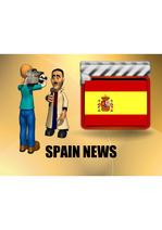 스페인뉴스-스페인소개(영어버전)