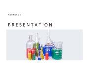 PPT템플릿,실험PPT,과학PPT,비커PPT,실험도구PPT,과학탐구PPT