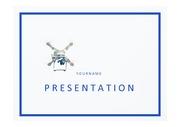 드론PPT 드론 무인비행기 드론기술 드론전망 드론활용 심플한 PPT템플릿