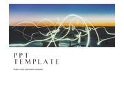 에너지PPPT 에너지 미래에너지 신재생에너지 과학 PPT템플릿