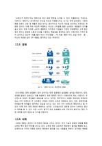 27760369b56 스타일 난다 - 온라인 브랜드의 신화.중국.일본인이 좋아하는 한국 ...