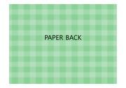 PPT배경(초록)
