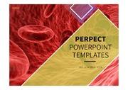 [PPT연구소] 생명공학 유전자 관련 발표 ppt템플릿