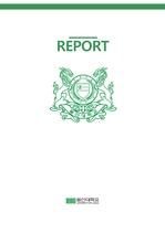 SUBWAY 외식경영학 외식업체분석 과제
