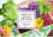 20181119AB, 비타민, 유전자 변형, 황색채소, 적색, 유전자 재조합,[<strong>울랄라</strong><strong>폼</strong>] <strong>식품</strong><strong>영양</strong><strong>학과</strong>, 음식, 채소, 야채, 건강
