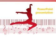 190111D, EJ폼,  PPT, 대학교, 춤, 무용, 레포트, 보고서, 발레, 발표,자료, template,예술, 음악, 감각, 댄스, 기술 .pptx