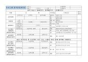 6시그마자격인증관리표