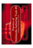 [멀티미디어 저작 실습] 멀티미디어 저작 및 실습 - 어도비 프리미어(Adobe Premiere) 6.5 2장 강의자료