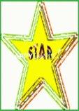 [클립아트]별