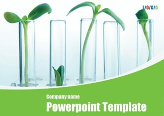 [파워포인트배경,파워포인트<strong>템플릿</strong>,다이어그램]<strong>친</strong><strong>환경</strong>녹색<strong>템플릿</strong>