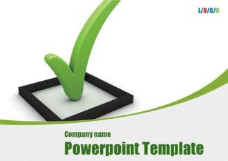 [파워포인트배경,ppt배경,마케팅,바이오,사업계획서]녹색성장템플릿