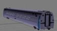 기차 모델링