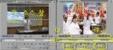 프리미어 CS3를 활용한 동영상 편집 기..