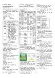 정신간호 국시대비 최신요약