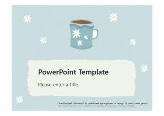 [<strong>예쁜</strong> 꽃무늬 커피잔 <strong>PPT</strong>배경] - 커피 커피잔 커피전문점 커피문화 프렌차이즈 <strong>예쁜</strong> 심플한 깔끔한 꽃무늬<strong>디자인</strong> 배경<strong>파워포인트</strong> PowerPoint <strong>PPT</strong> 프레젠테이션