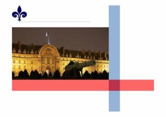PPT양식/탬플릿(프랑스,프랑스문화,프랑스요리,프랑스경제,프랑스역사,프랑스테마,에펠탑)