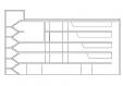 건축설계 및 공학설계1(캐드,스케치업,행정서류,판넬)