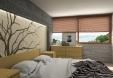 3d 맥스- 소형주택 실내 - 안방 모델링 작업