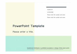 [에메랄드색 사각형패턴 PPT배경] - 3색 사각형패턴 심플한디자인 예쁜 에메랄드색 깔끔한디자인 배경파워포인트 PowerPoint PPT 프레젠테이션