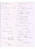 북스힐 일반물리학 22장 연습문제 ALL풀이 솔루션