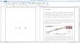 쿠폰 전산화 관리 시스템 졸업 프로젝트(논문, PPT 포함)
