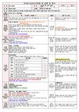 일일보육일지 2016년 맑은햇살2월18일목-완