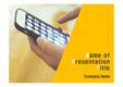 소셜 미디어테마 PPT - 소셜미디어, 스마트미디어11
