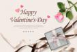 달콤한 사랑을 전하는 발렌타인데이 편집사진03