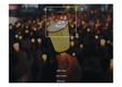 PPT양식/서식/양식/테마/템플릿(촛불,촛불집회,박근혜탄핵사건,세월호사건)