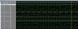성균관대 논리회로 설계실험 VHDL을 이용한 8bit decimal Counter