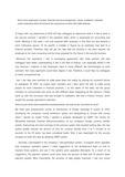 국내 MBA (S 경영대학원) 지원 자기소개서 (영문)