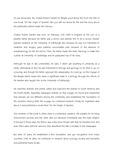 [영어작문/영작/영어발표/영어에세이] Charles Robert Darwin (찰스 로버트 다윈 - 인물소개)