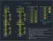 구조도면-기둥일람표1