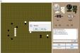 [JAVA]자바 네트워크 프로젝트 : 오목게임소스 2017년 최신판 omokomok