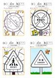 교통표지판색칠하기(1).hwp