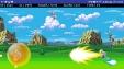 안드로이드 스튜디오를 이용한 2D횡스크롤 디펜스 게임(드래곤볼 리소스)