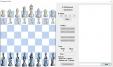 c++ MFC 네트워크 체스 게임 (visual studio 2010) / 체스 모든 규칙 적용