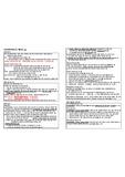후천성면역결핍증 예방법 (1문제)