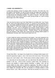[원어민 교정완료]미국 교환학생 영문 자소서/수학계획서/Essay
