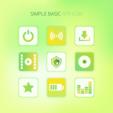 베이직 앱 아이콘 03