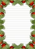 크리스마스, 노트, 편지지, 공책, 표지, 디자인, 성탄절, 연습장