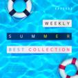 여름 컨셉 유니크 팝업 04