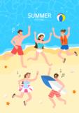 신나는 여름 축제 06